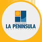 ::: La Península Constructores / Bucaramanga :::