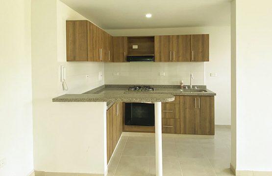 cocina terrazas de san francisco apartamentos en venta